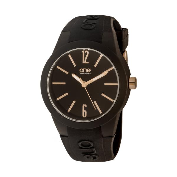 Relógio ONE COLORS Light OA7157PP62L