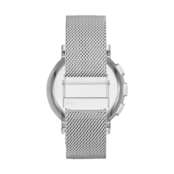 Relógio Inteligente SKAGEN Hagen Connected (Smartwatch) SKT1100