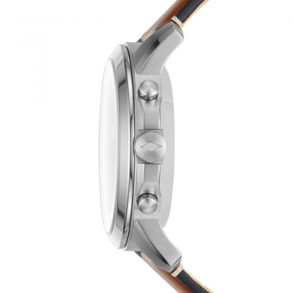 Relógio Inteligente FOSSIL Q Grant (Smartwatch) FTW1122