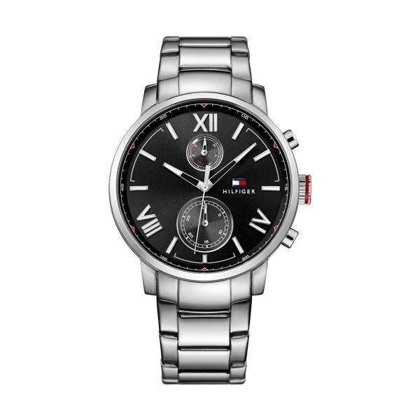 Relógio TOMMY HILFIGER Alden 1791307