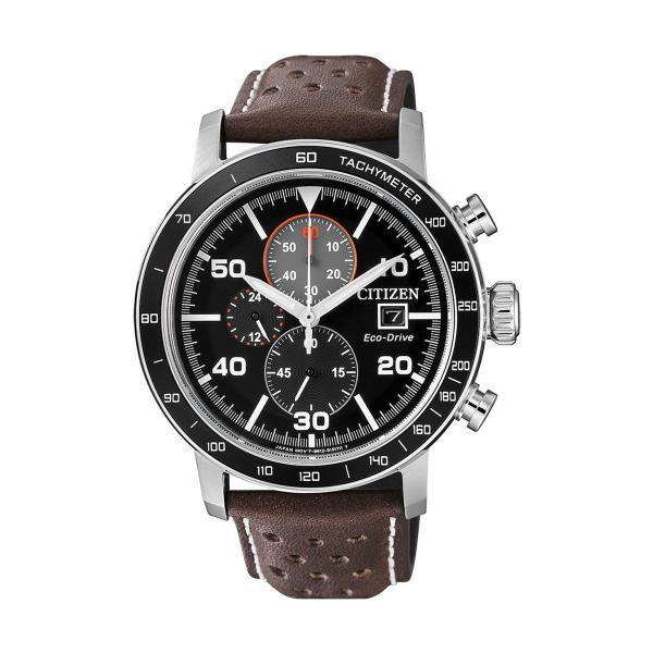 Relógio CITIZEN Sport Crono CA0641-24E