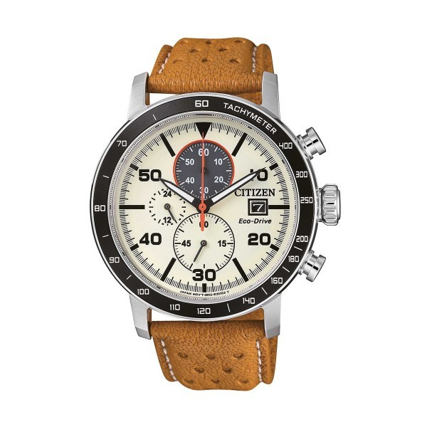 Relógio CITIZEN Sport Crono CA0641-16X