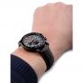 Relógio CITIZEN Sport Crono