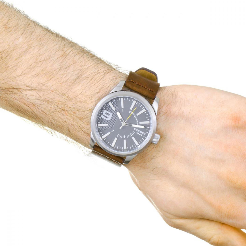 Relógio DIESEL Rasp