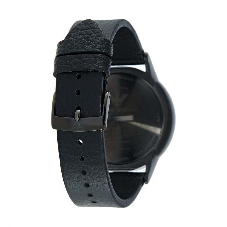 Relógio inteligente EMPORIO ARMANI Connected(Smartwatch)