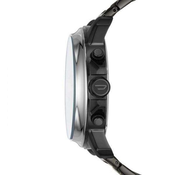 Relógio DIESEL Whiplash DZ4434
