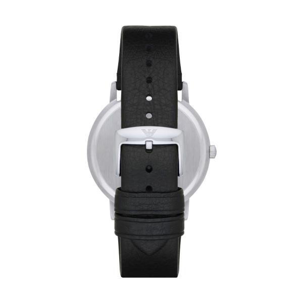 Relógio EMPORIO ARMANI AR11013