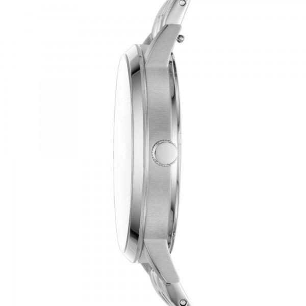 Relógio FOSSIL Gazer ES4160