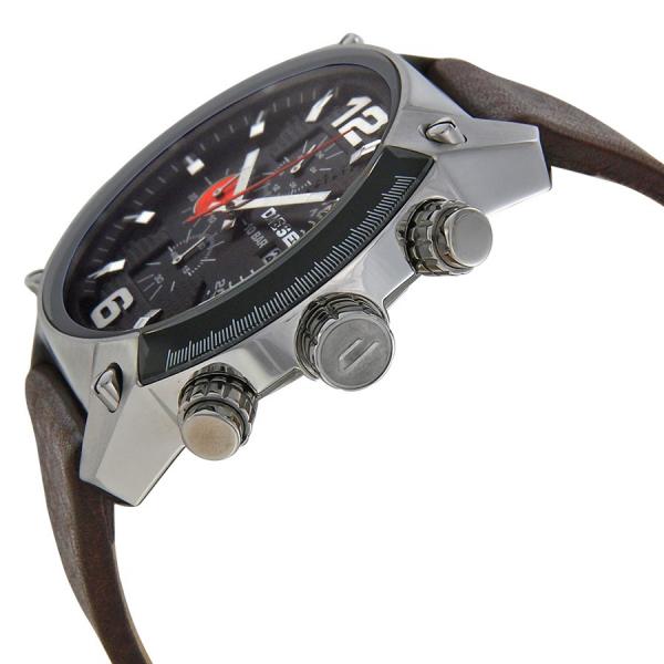 Relógio DIESEL Overflow DZ4204