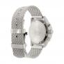 Relógio CITIZEN Sports Mesh Silver