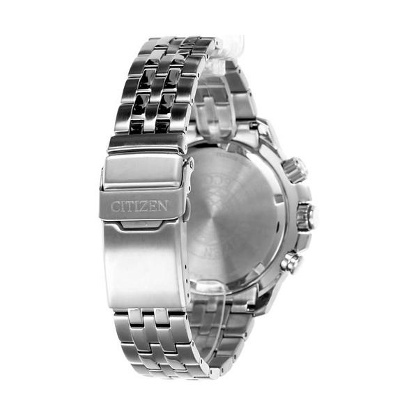 Relógio CITIZEN Promaster Sky Skyhawk Silver JZ1060-50E