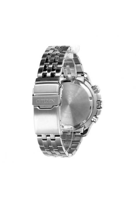 Relógio CITIZEN Promaster Sky Skyhawk Silver
