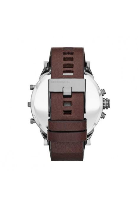 Relógio DIESEL Mr Daddy 2.0 Brown