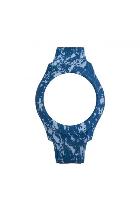 Bracelete WATX XXL Smart Underground