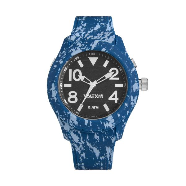 Bracelete WATX XXL Smart Underground COWA3736