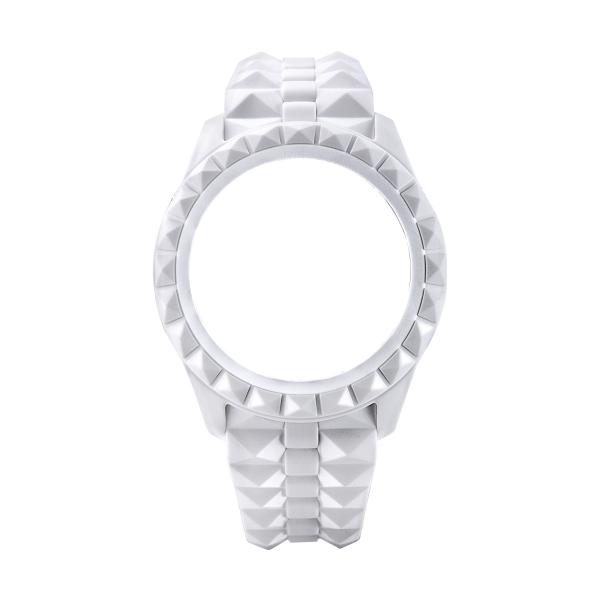 Bracelete WATX M Stud Underground COWA7050