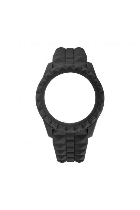 Bracelete WATX M Stud Underground