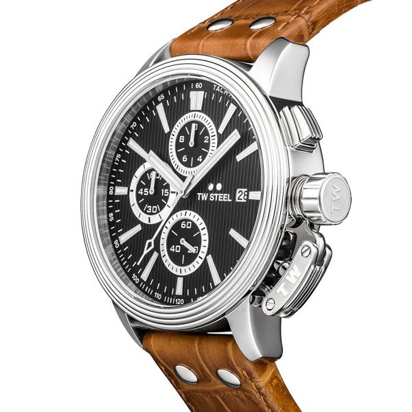 Relógio TW STEEL Ceo Adesso CE7004
