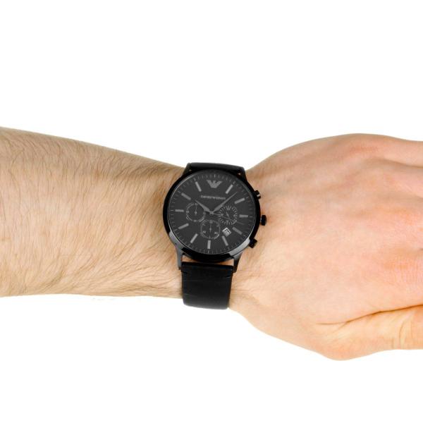Relógio EMPORIO ARMANI AR2461