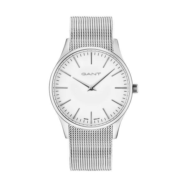 Relógio GANT Blake Lady Prateado GT033001