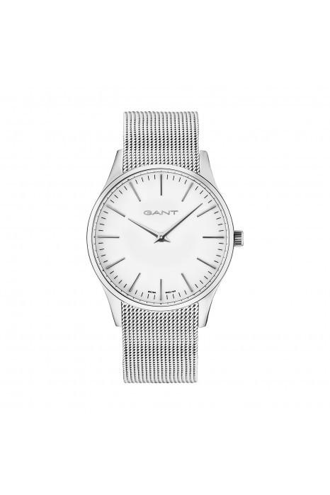 Relógio GANT Blake Lady Prateado