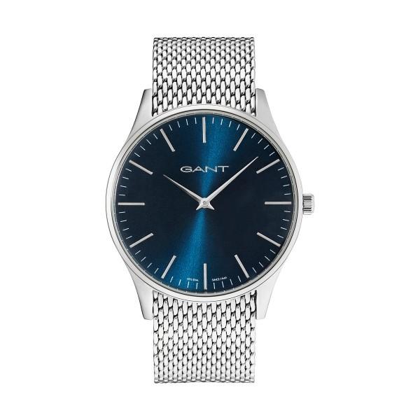 Relógio GANT Blake GT044002