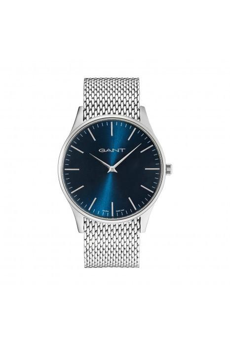 Relógio GANT Blake