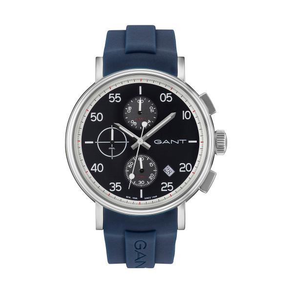 Relógio GANT Wantage GT037004