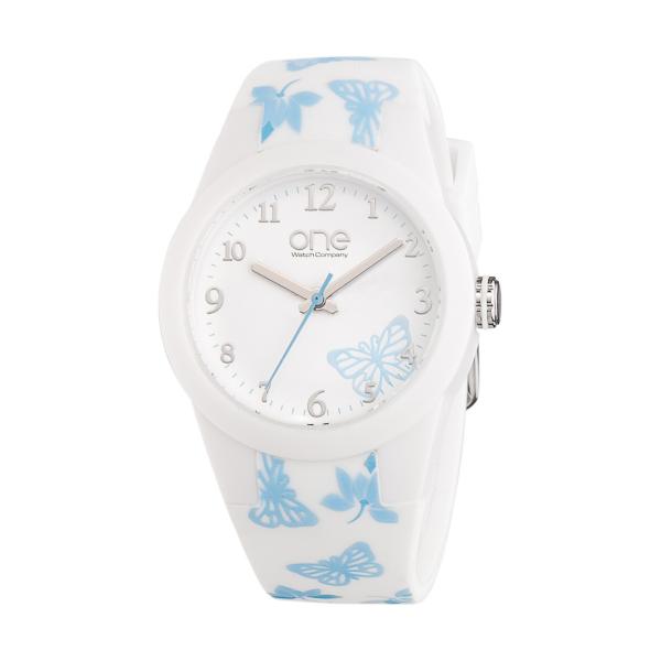 Relógio ONE COLORS Playful OT5628BA71L