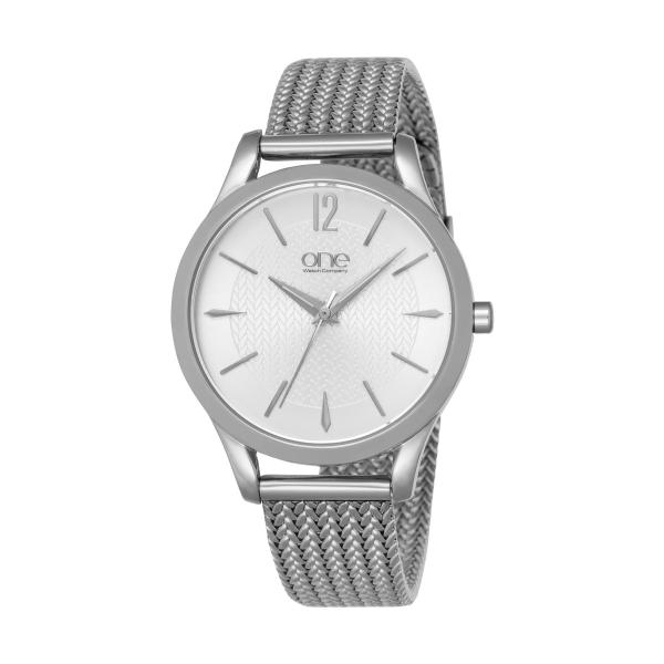 Relógio ONE Eternal OL7197SS71L