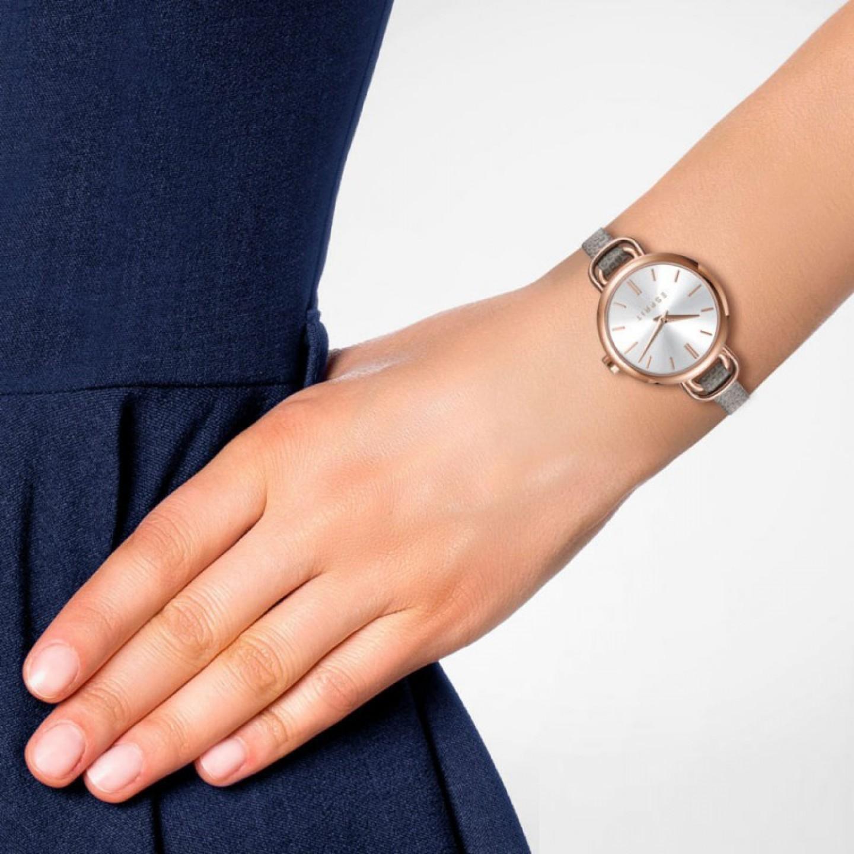 Relógio ESPRIT TP10954