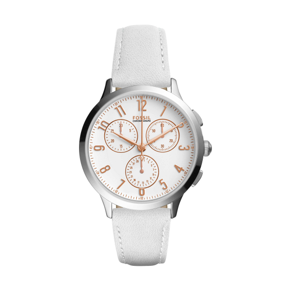 Relógio FOSSIL Abilene CH4000