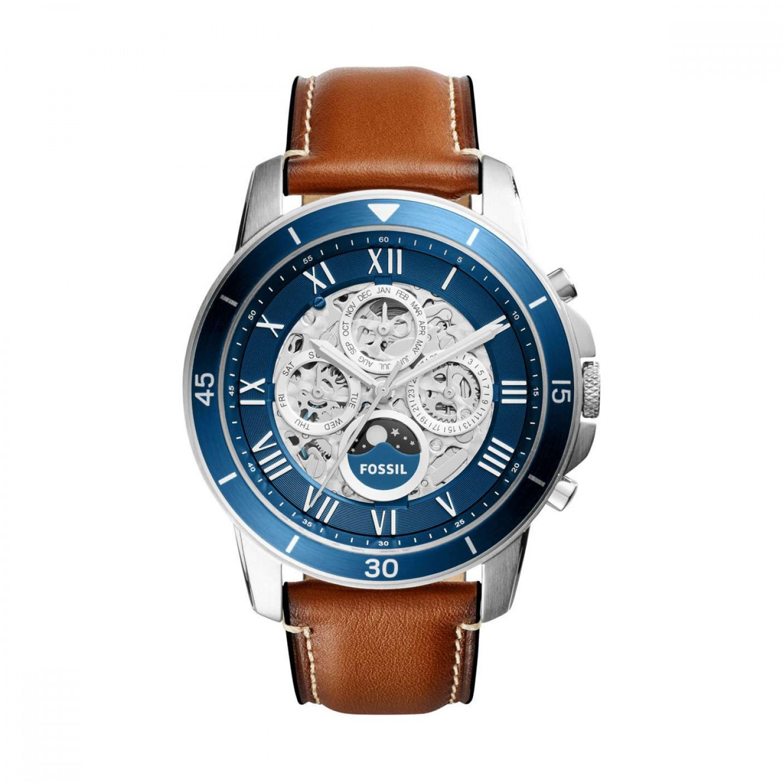 Relógio FOSSIL Grant Sport
