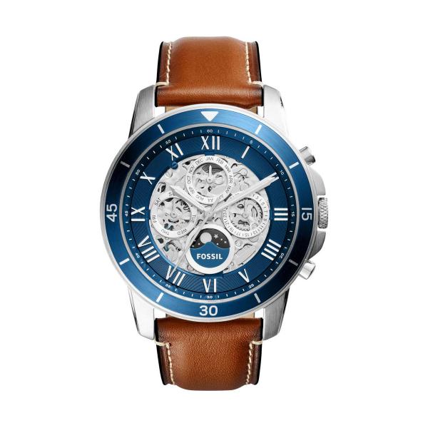 Relógio FOSSIL Grant Sport ME3140