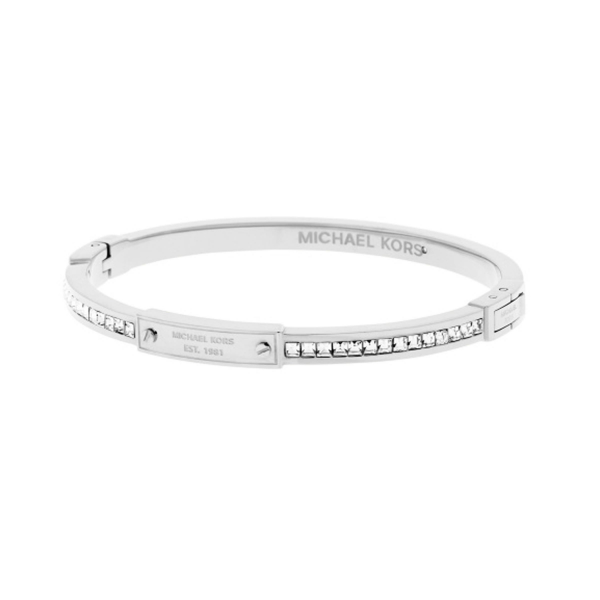 Pulseira MICHAEL KORS Brilliance MKJ5974040