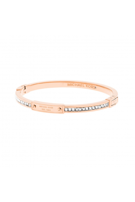 Pulseira MICHAEL KORS Brilliance
