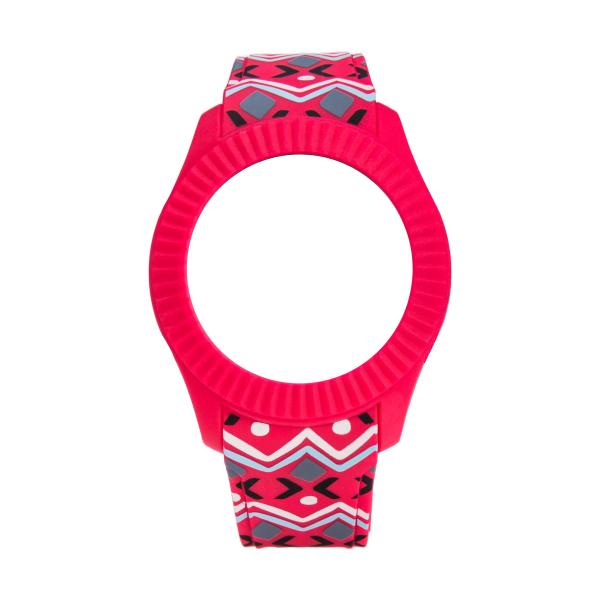 Bracelete WATX M Smart Tribal COWA3025