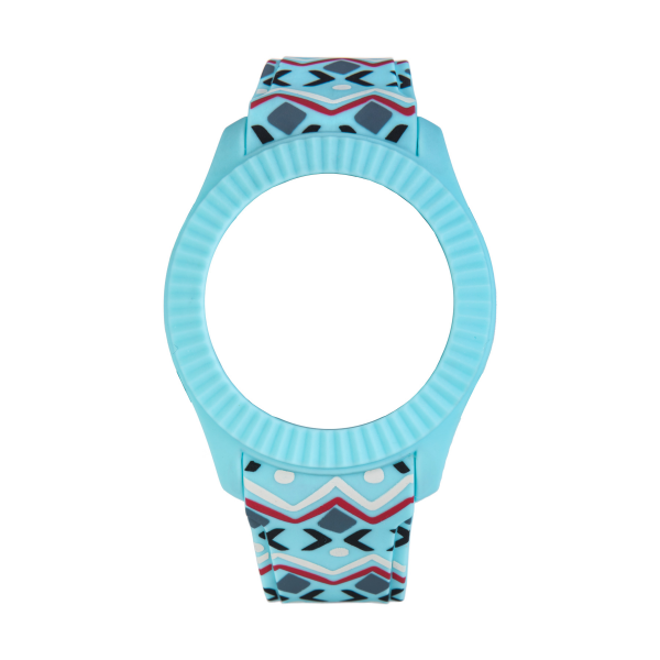 Bracelete WATX M Smart Tribal COWA3026
