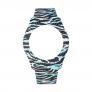 Bracelete WATX M Smart Tribal