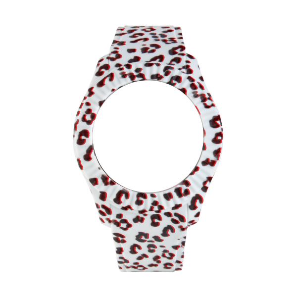 Bracelete WATX M Smart Tribal COWA3029