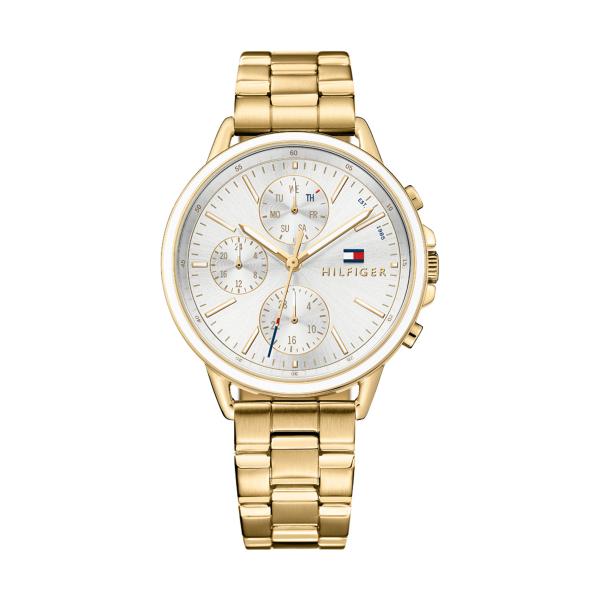 Relógio TOMMY HILFIGER Carly 1781786