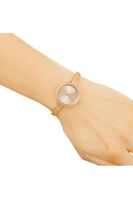 Relógio DKNY Murray