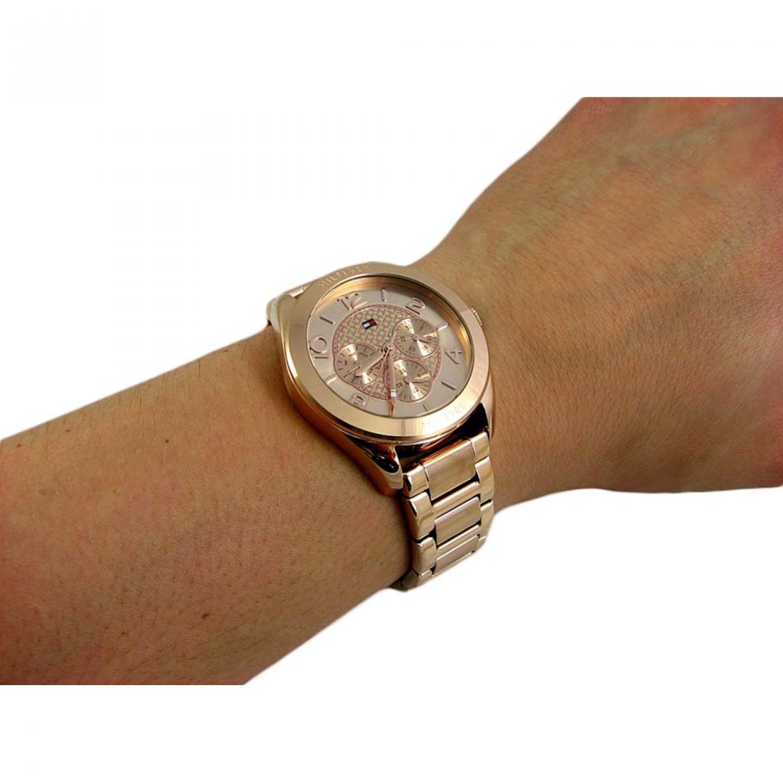 Relógio TOMMY HILFIGER Gracie