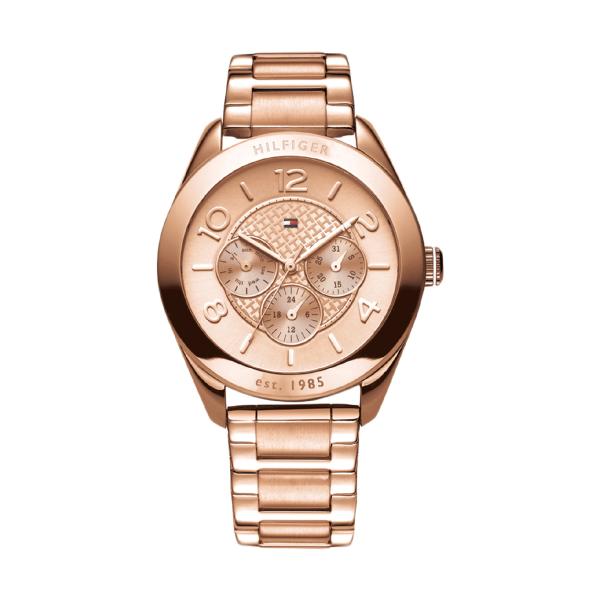 Relógio TOMMY HILFIGER Gracie 1781204