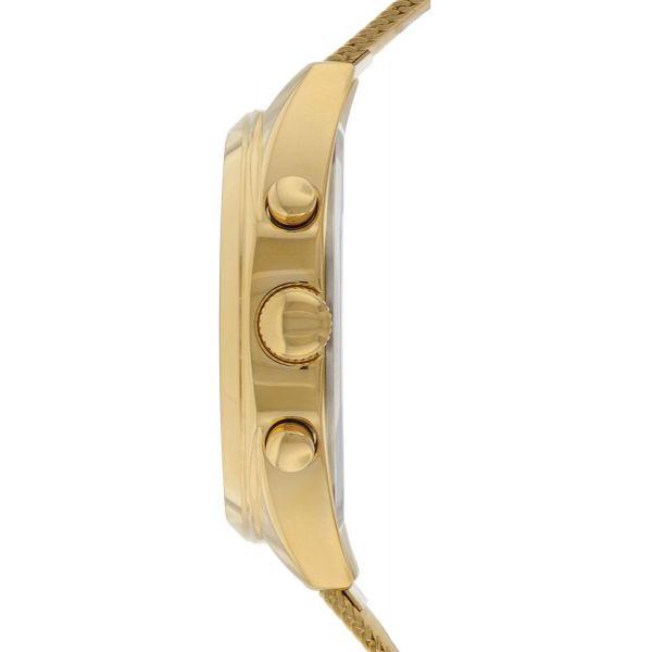 Relógio TOMMY HILFIGER Mia 1781488