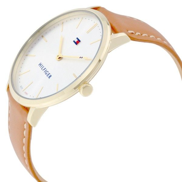 Relógio TOMMY HILFIGER Ultra Slim 1781688