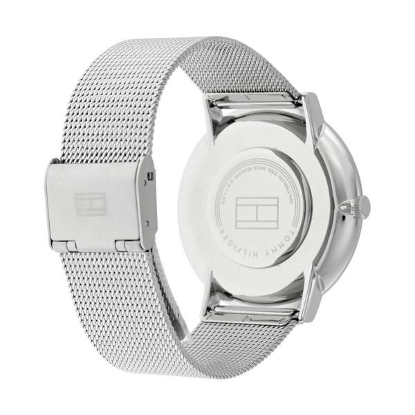 Relógio TOMMY HILFIGER Ultra Slim 1781690