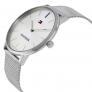 Relógio TOMMY HILFIGER Ultra Slim