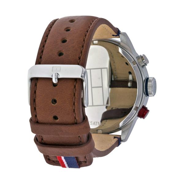 Relógio TOMMY HILFIGER Trent 1791066