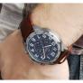 Relógio TOMMY HILFIGER Trent